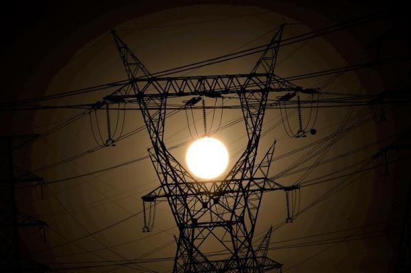 Falha técnica em Usina Elétrica causou apagão no Estado do Piauí