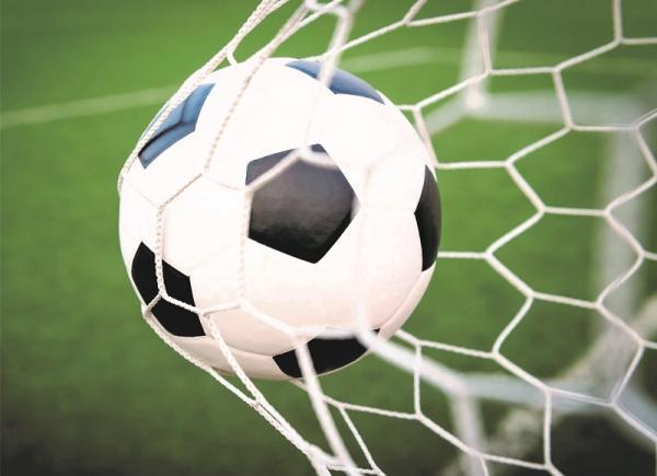Prefeitura de Barro Duro anuncia campeonato municipal com participação de oito equipes