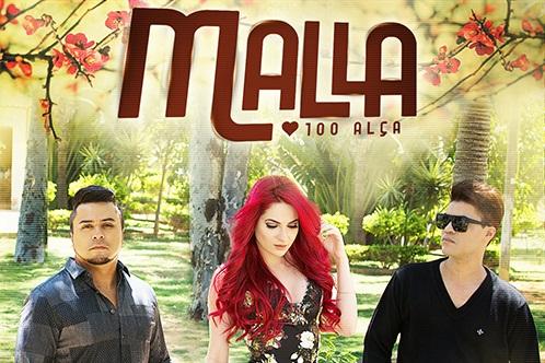Malla 100 Alça (Imagem: reprodução)