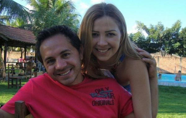 Mulher manda amante matar o marido e 1 ano depois encomenda a morte dele