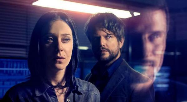 Polêmica série O Mecanismo, da Netflix, pode ir ao ar na TV