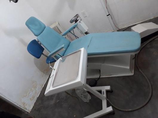CRO fecha sete consultórios odontológicos em cidades do Piauí