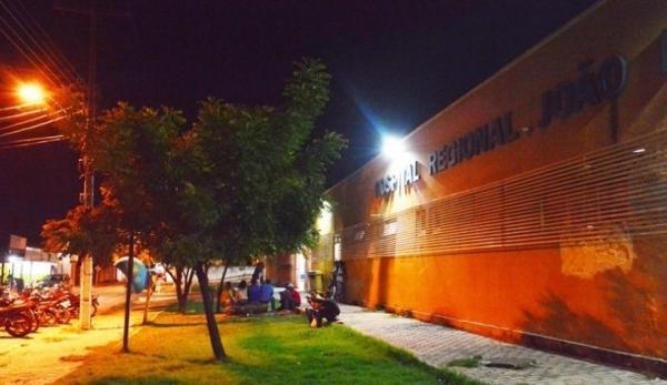 Piauí | 35 crianças vão parar no hospital após intoxicação com medicamento