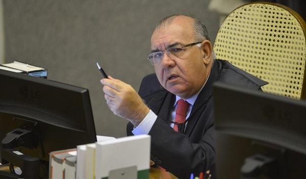 Ministro do TSE concede liminar e suspende decisão que cassou seis vereadores de Valença