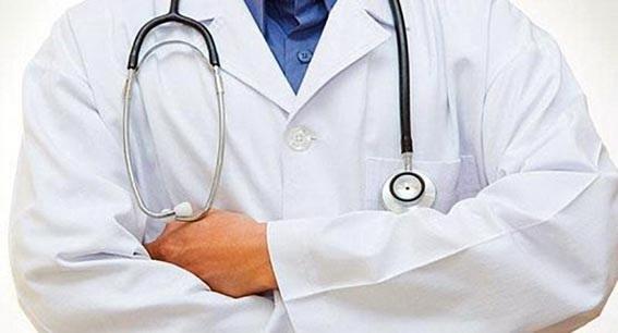 MEC suspende criação de cursos de medicina por 5 anos