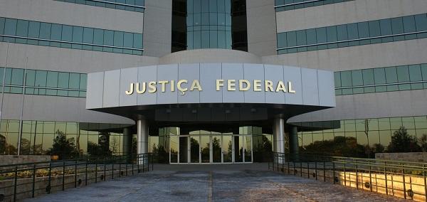 Ex-conselheiro Xavier Neto: Justiça vai julgar ação de familiares contra o Estado