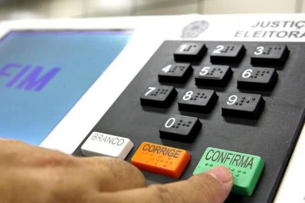 No Piauí, eleitores têm 30 dias para regularizarem suas situações