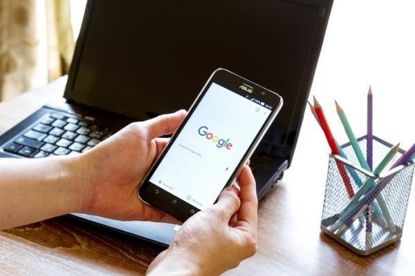 Google realiza treinamento gratuito em Teresina no final deste mês