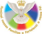 Valença | População se faz presente em Missa realizada na residência da prefeita Ceiça Dias