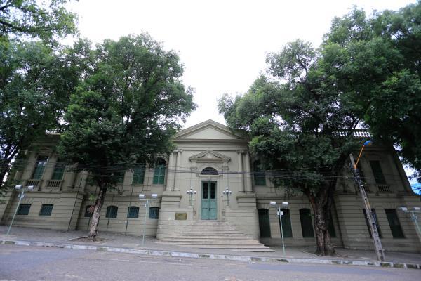 Prefeitura de Teresina convoca aprovados em concurso público