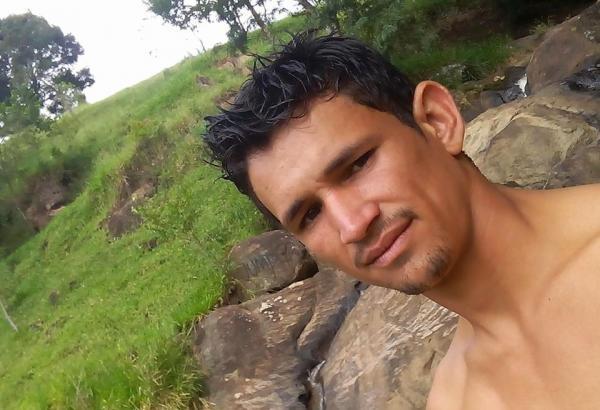 Jovem do Piauí morre esmagado por estrutura de andaime em São Paulo