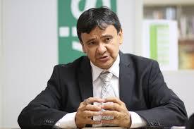 Wellington Dias cria Força Tarefa para impedir corte de Bolsa Família no PI