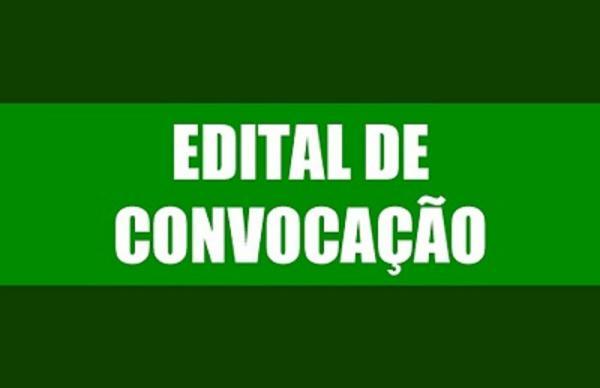 Sai a 6ª convocação de aprovados e classificados no seletivo da prefeitura de Floriano