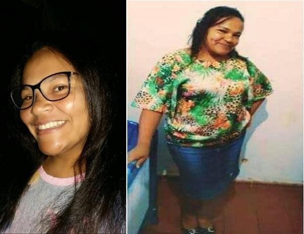 Piauiense morre atropelada quando ia para escola no estado do Goiás