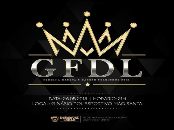 Demerval Lobão | grande expectativa para a maior festa da beleza no município