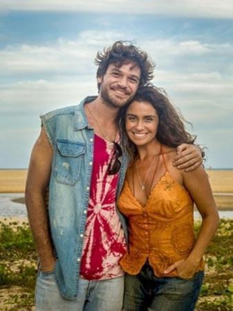 Globo pode responder a justiça por poucos atores negros em ''Segundo Sol''