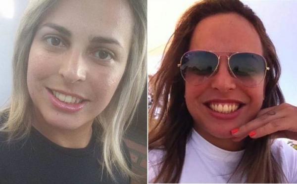 Polícia identifica mulher encontrada morta após ser esfaqueada e atropelada na zona sul de Teresina