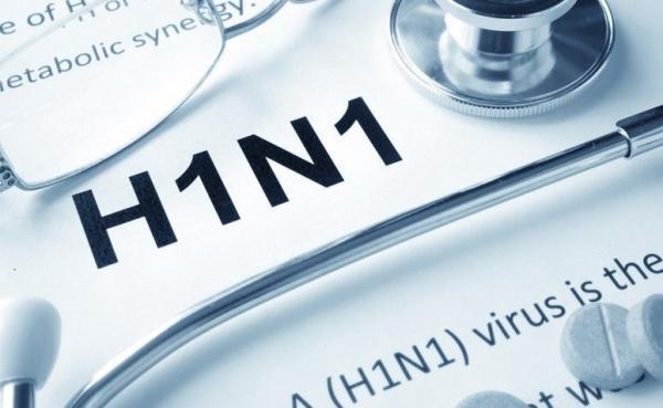 Em Teresina, FMS confirma segunda morte causada pela gripe H1N1