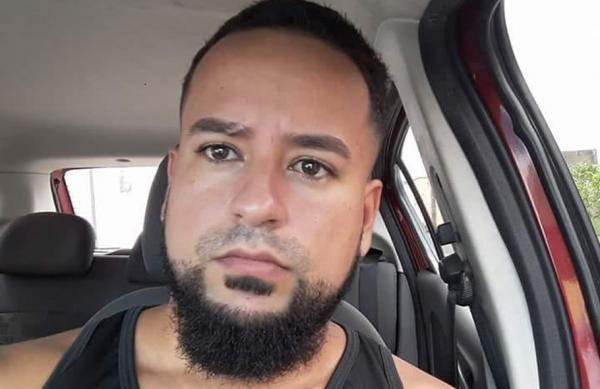Caso Aretha: assassino confesso alega que matou para se defender