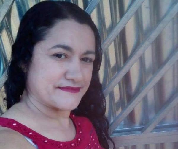 Morre em Teresina após vários dias internada em consequência de acidente, mulher da zona rural de Olho D'Água do PI