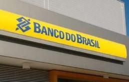 Piauí | Quadrilha sequestra esposa e filha de tesoureiro do Banco do Brasil