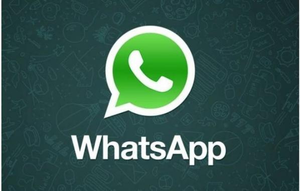 Como recuperar mensagens no WhatsApp que foram 'apagadas para todos'