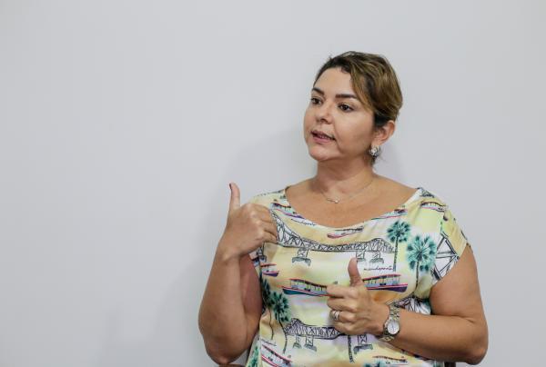 Janainna Marques é novamente condenada e pode perder o mandato