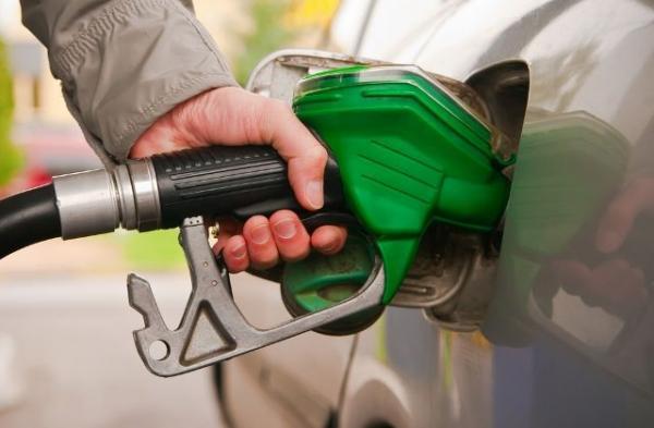 Após protestos, Petrobras reduzirá preço do diesel e da gasolina