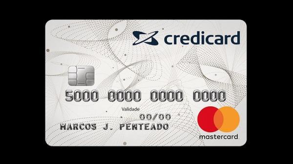 Como funciona o cartão de crédito digital no Brasil