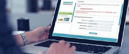 Seduc vai ofertar mais de 5 mil vagas do Pronatec-FIC