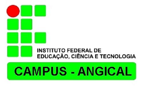 Diretor do IFPI do campus de Angical emite comunicado suspendendo atividades acadêmicas e administrativas