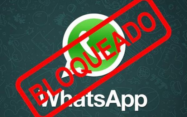 Boato diz que o WhatsApp será bloqueado pelo governo; não acredite