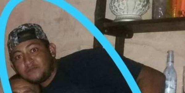 Homem é morto a facadas no início da noite dessa segunda-feira no Piauí