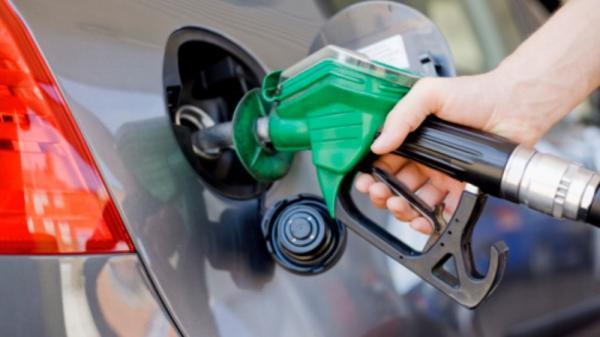Petrobras anuncia quinta redução seguida no preço da gasolina