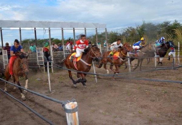 Tradicional Corrida de Cavalos do povoado São João será realizada nesta quinta-feira, 31 de maio; 4.000 reais em prêmios