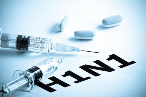 FMS confirma 131 casos para Influenza A H1N1 com 8 mortes