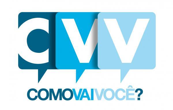CVV promove curso para novos voluntários na prevenção ao suicídio