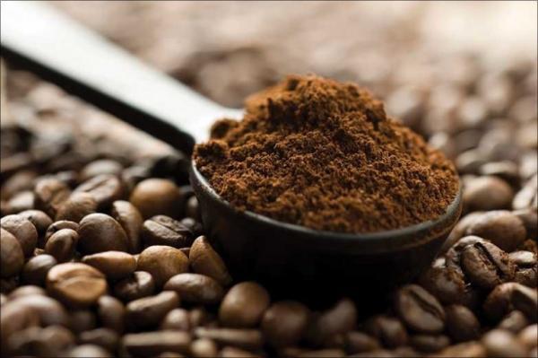 Os Incríveis Benefícios do Café Para Pele
