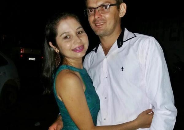 Piauí | Professora é morta pelo marido com 26 facadas