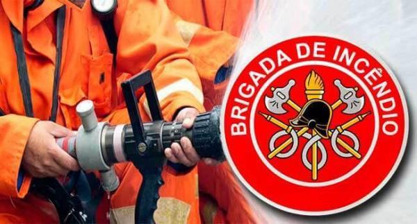 Divulgada lista de aprovados para Brigada de Incêndio de Floriano