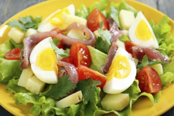 Horários das refeições: Saiba como organizar seus horários
