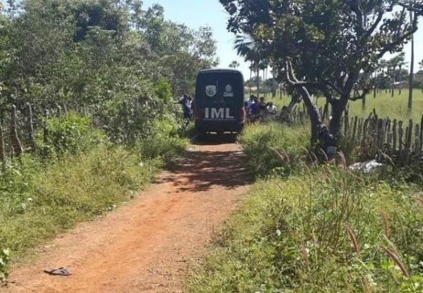 Piauí | Menor é suspeito de assassinar homossexual a facadas