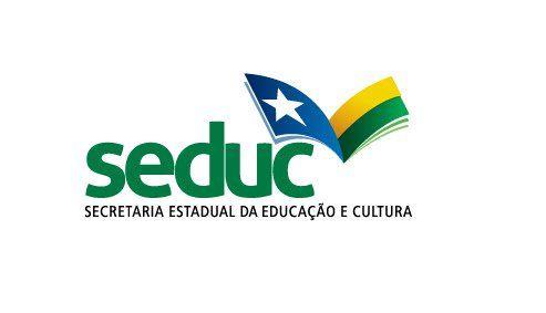 Governo do Piauí aplicará reajuste para servidores da Seduc