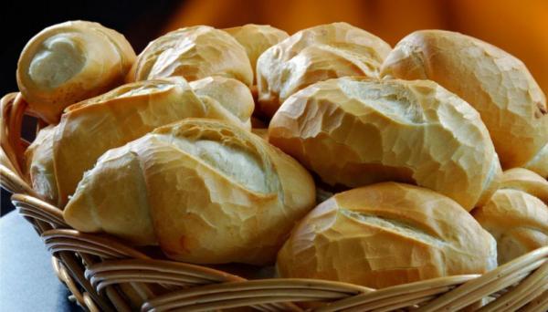 Dica comprovada pela ciência: pão branco pode passar de engordativo a emagrecedor