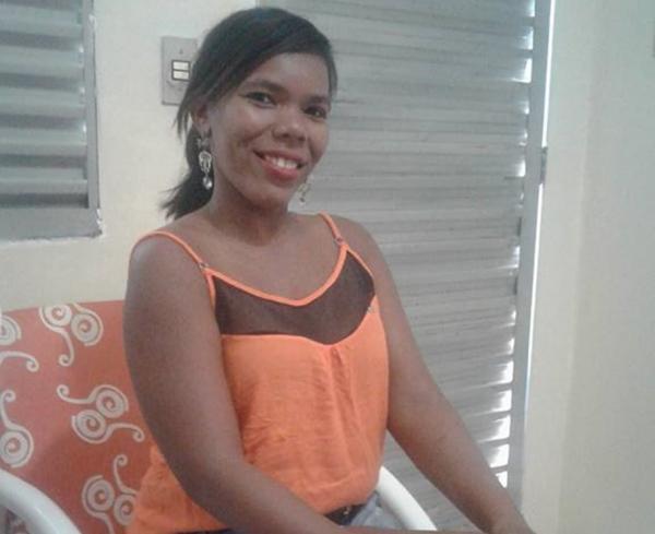 Piauí | Empregada doméstica é morta a facadas pelo ex-marido