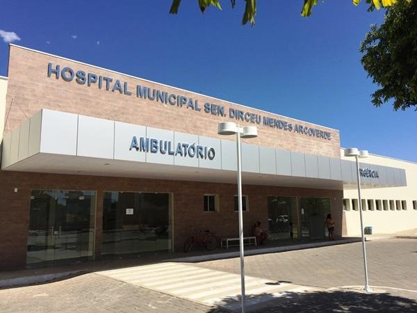 Mulher de 53 anos fica em estado grave após sofrer acidente na BR 343, entre Água Branca e São Pedro do Piauí