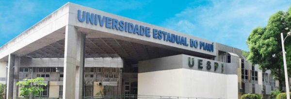 UESPI oferta 600 bolsas para o programa de Residência Pedagógica