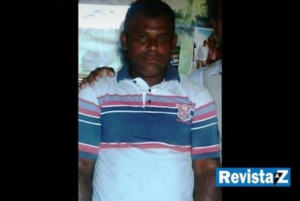 Piauí | Homem morre após sofrer descarga elétrica ao tentar furtar fiação