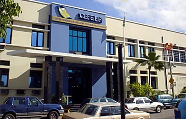 Justiça Federal condena ex-reitor do CEFET-PI, atual IFPI, por improbidade