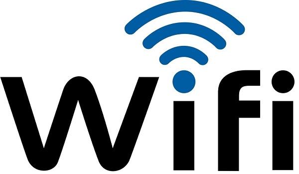 WI-FI (Imagem: Divulgação/Internet)